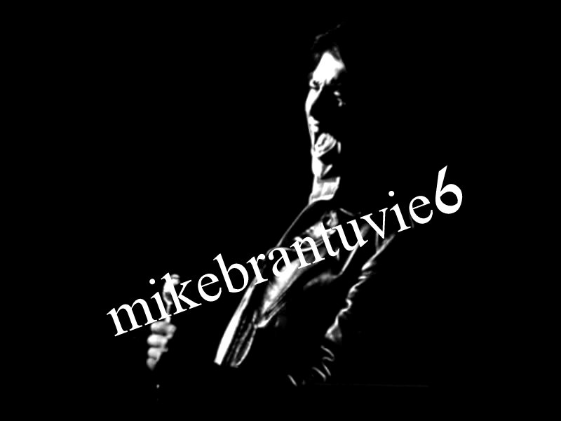 mikebrantphotonoiretblanc74.jpg