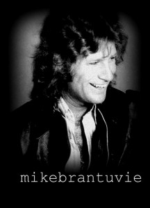 mikebrantuvie av2-216x300
